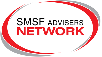 View Self Managed Superfund Advisers