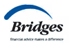 Flor-Hanly - Bridges Logo