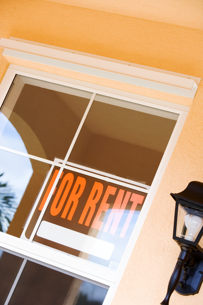 Own a rental? – what you need to know this tax time